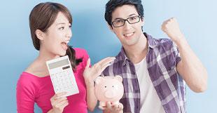 rule-saving-money